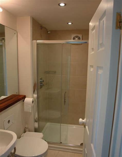 desain kamar mandi minimalis ukuran kecil rumah minimalis rumahdsgncom home designs