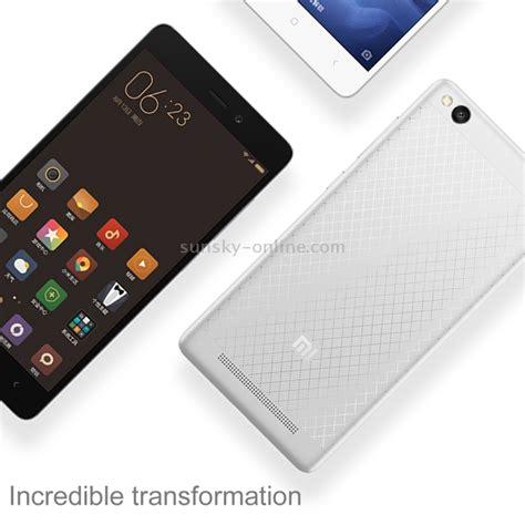 Promo Desember 175 55 Iphone Se 64gb sunsky xiaomi redmi 3 2gb 16gb