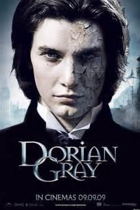 the picture of dorian gray viki secrets