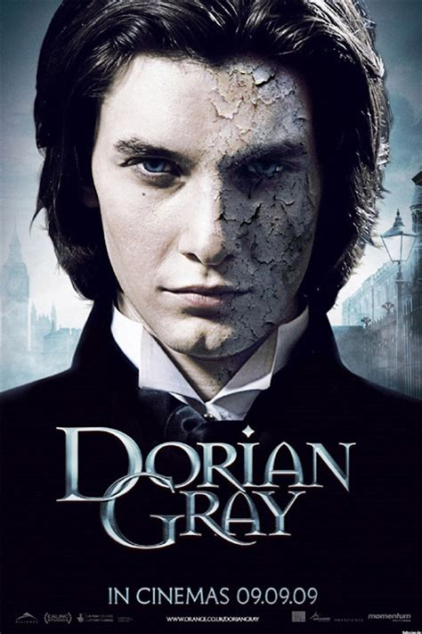 Corian Grau by The Picture Of Dorian Gray Viki Secrets