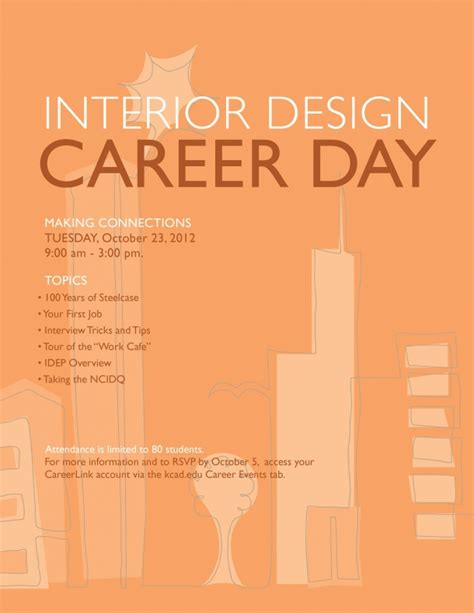 layout artist career information interior decorator career info iron blog