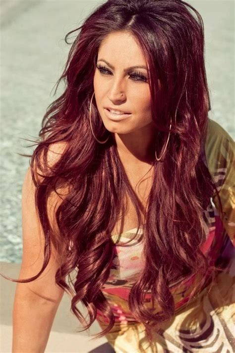 what is the name of tracy dimarcos hairstyle tracy dimarco soo jerseylicious pinterest tracy