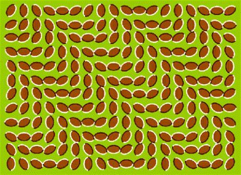 ilusiones opticas bonitas un hueco en el fondo del vac 237 o ilusiones 243 pticas en
