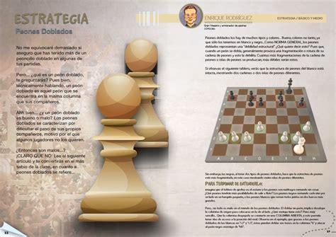 ajedrez para ninos chess 8425517893 ajedrez para ni 241 os capakhine 5