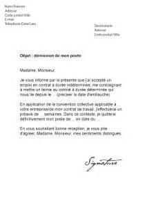 Exemple De Lettre De Motivation Pour Emploi Vacataire Lettre De Motivation Vacataire Periscolaire Ccmr