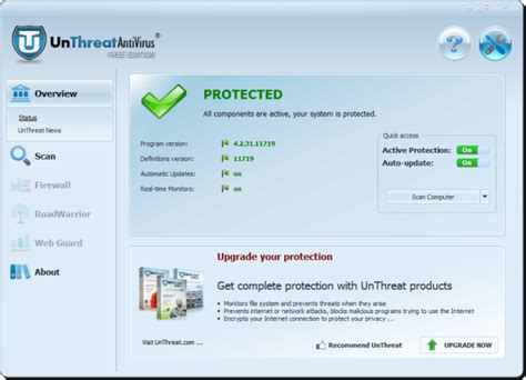 best adware protection top 10 best free adware removal software for windows