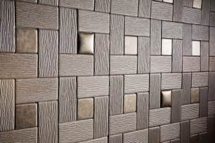 wall tile designs luxury small bathroom wall tile home round