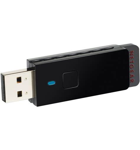 Wireless N150 Usb Adapter netgear n150 wireless usb adapter hardwire in