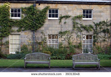 wooden benches for outdoors wooden benches outdoors stock photo 39313048 shutterstock