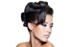 hair 2015 style 25 best hair style trends for 2015