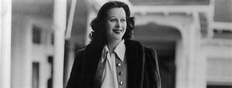 movie reviews bombshell the hedy lamarr story by nino amareno bombshell the hedy lamarr story film review slant magazine