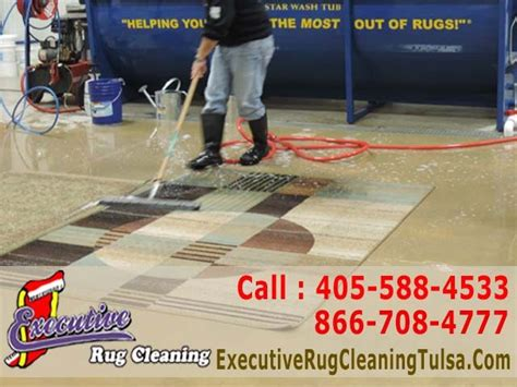 area rug repair services how to if your area rug is in need of repair service area rugs are prone to heavy foot
