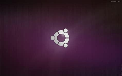 wallpaper hd ubuntu ubuntu wallpapers hd 36531