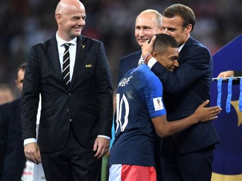 kylian mbappé quotes who is kylian mbapp 233 the 19 year old french soccer star