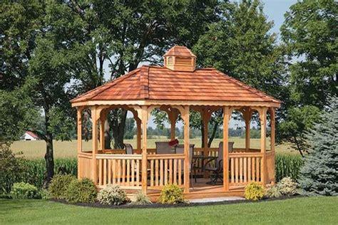 costruire un gazebo in legno come costruire un gazebo in legno gazebo costruire un