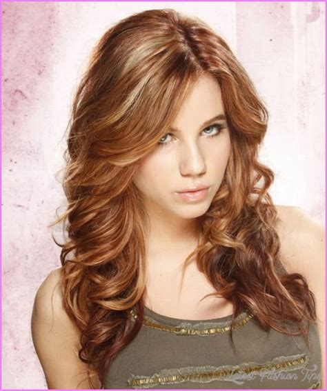 medium hairstyles for thick hair and haircare tips layered haircuts for girls with thick hair