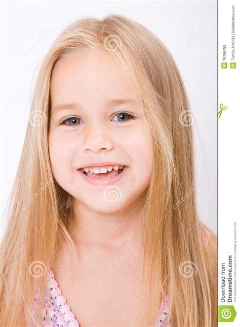 little blond girl models images usseek com little blond girls images usseek com