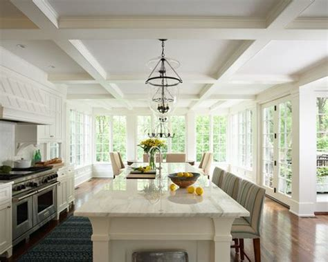 Houzz Ceilings by White Ceiling Beams Houzz