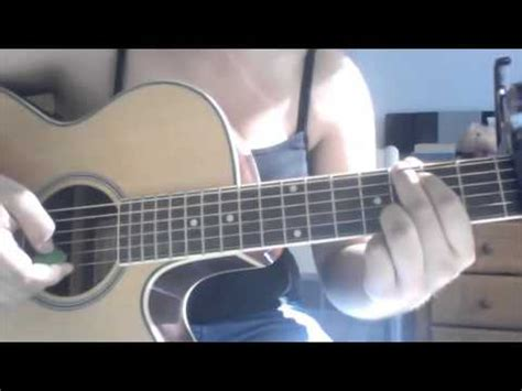 tutorial gitar blank space blank space taylor swift tutorial de guitarra en