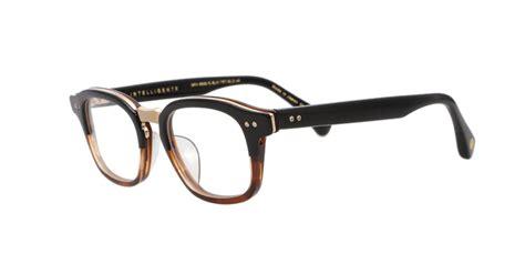 Kacamata Dita 2156 3 optik seis dita sunglasses dan optik