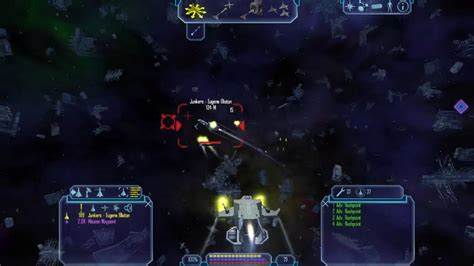 the best game mod center freelancer game discovery mod package rogueideas co uk