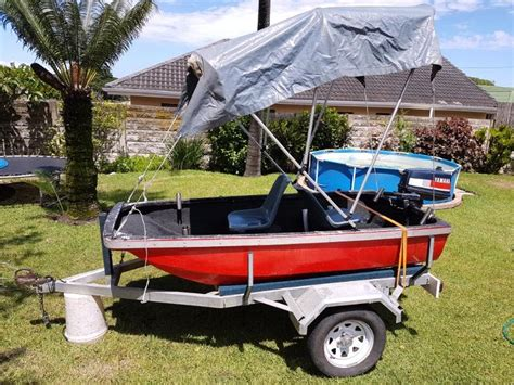fishing boats for sale eastern cape river boat in eastern cape brick7 boats