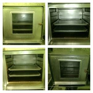 Oven Tangkring Hock No 4 harga oven tangkring roda pricenia