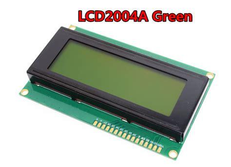 Lcd Wish buy wholesale 20x4 character lcd module from china 20x4 character lcd module wholesalers
