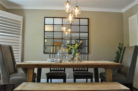dining room light fixture glass home design ideas