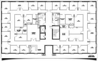 Floor Plan Office Small Office Floor Plan Office Floor Plans Furniture