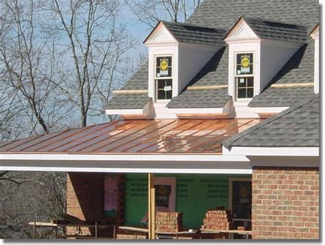 Awning Roofing by Awnings Roofings