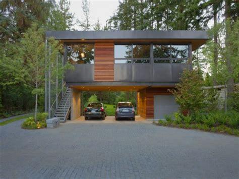 modern garage plans bedroom interior designs for small spaces contemporary garage apartment plans modern garage