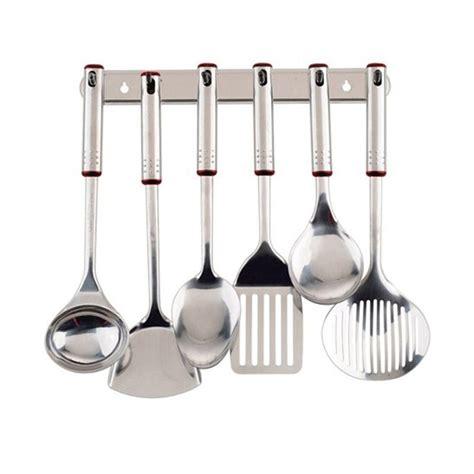 desain dapur minimalis blibli