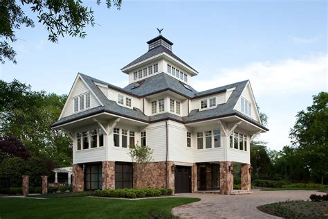House Plans With Cupola by Not Just Plain Home Sweet Lighthouse