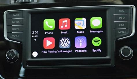 carplay for android ford incorporar 225 apple carplay y android auto en todos sus modelos 2017 el diario ecuador