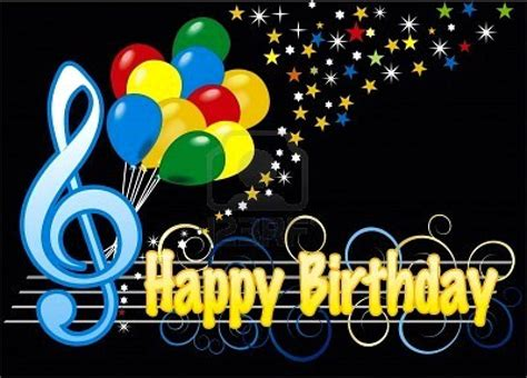 happy birthday images free computer wallpaper free wallpaper downloads