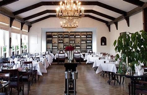 Haus Litzbrück by Ihr Restaurant Festraum Tagungsraum Und Hotel In