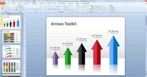new templates for powerpoint 2007 free download m 225 s de 500 plantillas gratis para powerpoint