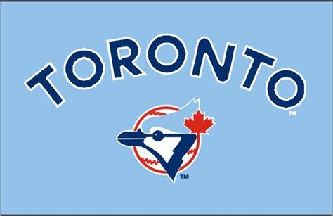 Kaos Toronto Blue Jays Logo 8 60 best images about blue jays on sports logos