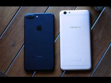 Bling Iphone Oppo F3plus oppo f3 plus vs apple iphone 7 plus comparison