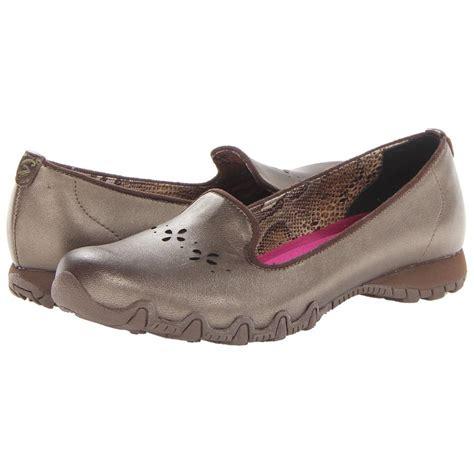 skechers high heels sneakers skechers women s bikers myra sneakers athletic shoes