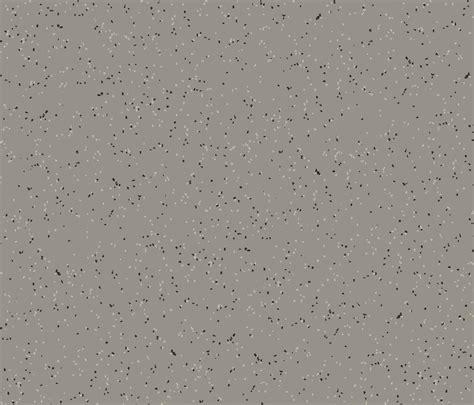 noraplan 174 1146 rubber tiles from nora