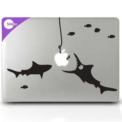 Lustige Aufkleber Laptop by Lol Decal Mac Book Decals Macbook Stickers And