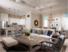 Decorating Ideas Houzz Decorating On Houzz Tips From The Experts