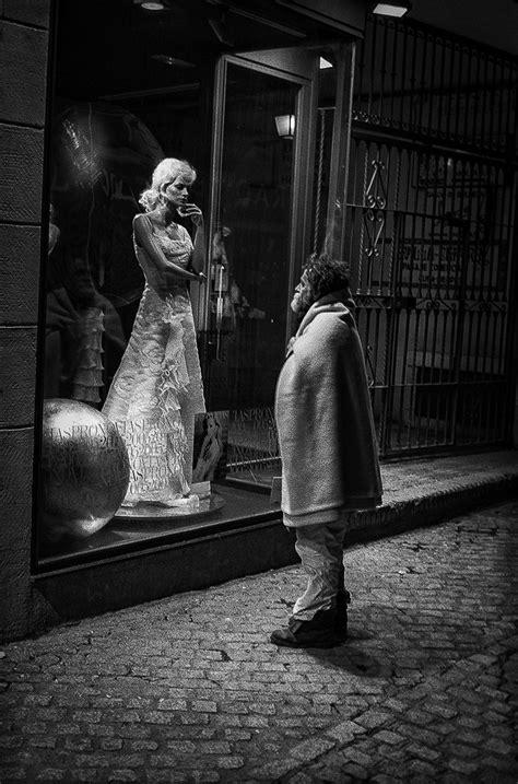 Fotografias por Aitor Lara | Fotografia olho, Fotos