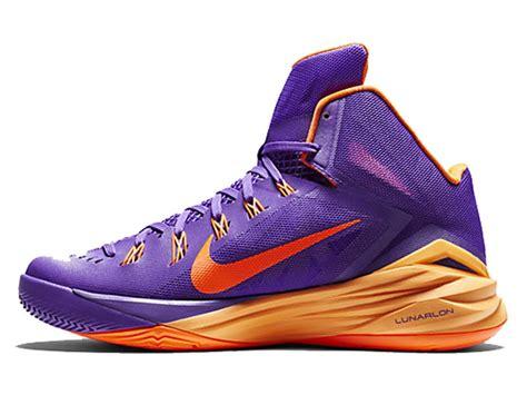 Sepatu Nike Freyja Femme Blue nike basketball chaussure
