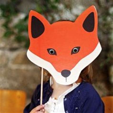 printable echidna mask hedgehog mask and australian echidna mask pdf by ebonyshae