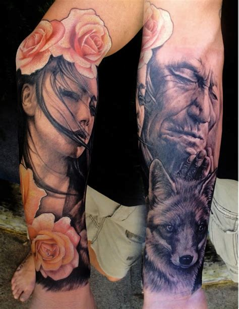 tattoo cream melbourne realistic tattoos it isn t mr miyagi scene360