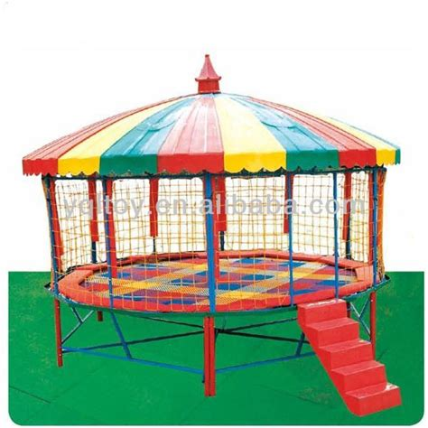 buy tent top quality high large troline tent made in china buy 8ft troline tent cover playhouse