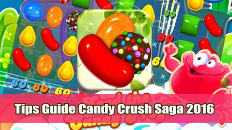 crush saga apk tips crush saga apk free books reference app for android apkpure
